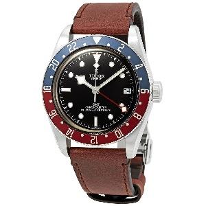 Tudor Black Bay 79830RB-0002 - Worldwide Watch Prices Comparison & Watch Search Engine