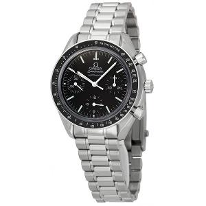 Omega Speedmaster 3539.50 - Worldwide Watch Prices Comparison & Watch Search Engine