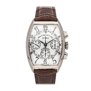 Franck-Muller Franck-Muller-Curvex 7850 CC - Worldwide Watch Prices Comparison & Watch Search Engine