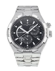Vacheron Constantin Overseas 47450/B01A-9227 - Worldwide Watch Prices Comparison & Watch Search Engine