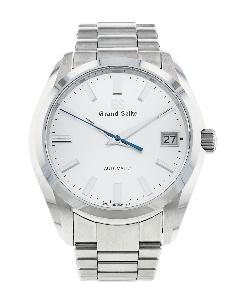 Grand Seiko Heritage Collection SBGR307 - Worldwide Watch Prices Comparison & Watch Search Engine