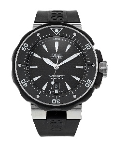Oris Divers 733 7646 71 54 RS - Worldwide Watch Prices Comparison & Watch Search Engine