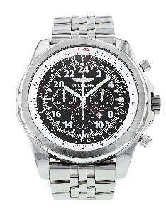 Breitling Bentley Motors A22362 - Worldwide Watch Prices Comparison & Watch Search Engine