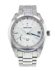 Grand Seiko Heritage Collection SBGE205 - Worldwide Watch Prices Comparison & Watch Search Engine