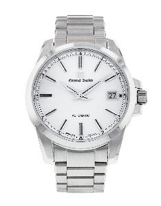 Grand Seiko Heritage Collection SBGR255 - Worldwide Watch Prices Comparison & Watch Search Engine