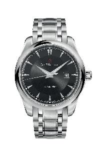 Carl F. Bucherer Manero 00.10915.08.33.21 - Worldwide Watch Prices Comparison & Watch Search Engine