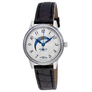 Montblanc Boheme 114732 - Worldwide Watch Prices Comparison & Watch Search Engine
