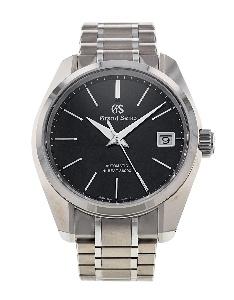 Grand Seiko Hi Beat SBGH245 - Worldwide Watch Prices Comparison & Watch Search Engine