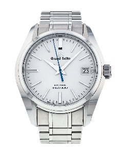 Grand Seiko Heritage Collection SBGH201 - Worldwide Watch Prices Comparison & Watch Search Engine