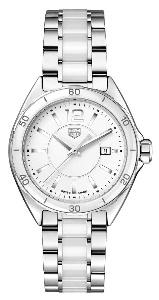 Tag Heuer Quartz WBJ141AC.BA0974 - Worldwide Watch Prices Comparison & Watch Search Engine