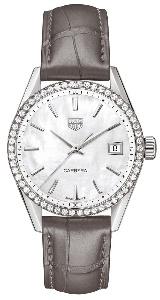 Tag Heuer Quartz WBK1316.FC8258 - Worldwide Watch Prices Comparison & Watch Search Engine