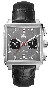 Tag Heuer Automatic Chronograph CAW211J.FC6476 - Worldwide Watch Prices Comparison & Watch Search Engine