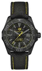 Tag Heuer Automatic WBD218B.FC6446 - Worldwide Watch Prices Comparison & Watch Search Engine