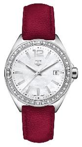 Tag Heuer Quartz WBJ131A.FC8253 - Worldwide Watch Prices Comparison & Watch Search Engine