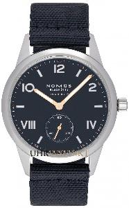 Nomos Glashütte Club 768 - Worldwide Watch Prices Comparison & Watch Search Engine