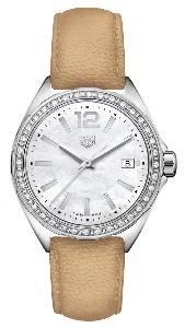 Tag Heuer Quartz WBJ131A.FC8254 - Worldwide Watch Prices Comparison & Watch Search Engine