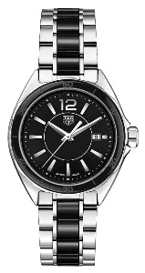 Tag Heuer Quartz WBJ141AA.BA0973 - Worldwide Watch Prices Comparison & Watch Search Engine