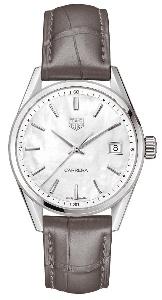 Tag Heuer Quartz WBK1311.FC8258 - Worldwide Watch Prices Comparison & Watch Search Engine