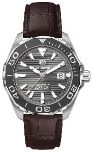 Tag Heuer Automatic WAY201M.FC6474 - Worldwide Watch Prices Comparison & Watch Search Engine