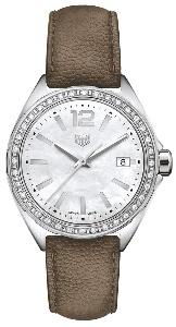 Tag Heuer Quartz WBJ131A.FC8255 - Worldwide Watch Prices Comparison & Watch Search Engine