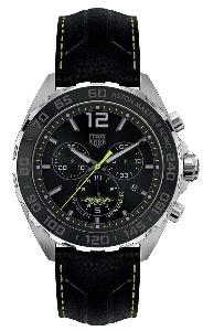 Tag Heuer Quartz CAZ101P.FC8245 - Worldwide Watch Prices Comparison & Watch Search Engine