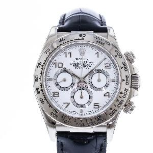 Rolex Daytona 16519 - Worldwide Watch Prices Comparison & Watch Search Engine