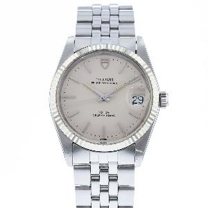 Tudor Prince Oysterdate 74034 - Worldwide Watch Prices Comparison & Watch Search Engine