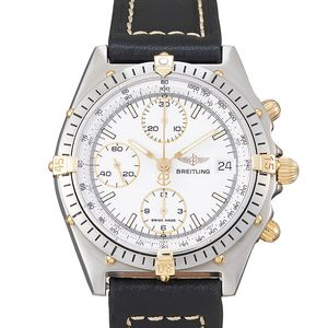 Breitling Chronomat 81950 - Worldwide Watch Prices Comparison & Watch Search Engine