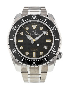 Grand Seiko Sport Collection SBGH255 - Worldwide Watch Prices Comparison & Watch Search Engine