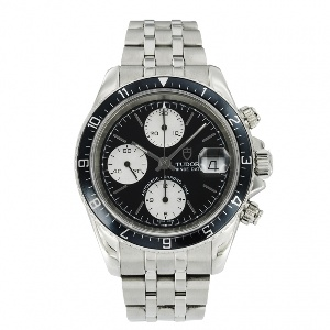 Tudor Oyster Prince Date 79270 - Worldwide Watch Prices Comparison & Watch Search Engine
