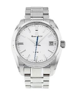 Grand Seiko Heritage Collection SBGR315 - Worldwide Watch Prices Comparison & Watch Search Engine