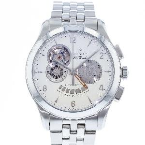 Zenith El Primero Class Open 03.0510.4021 - Worldwide Watch Prices Comparison & Watch Search Engine