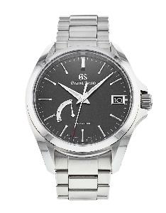 Grand Seiko Spring Drive SBGA273 - Worldwide Watch Prices Comparison & Watch Search Engine