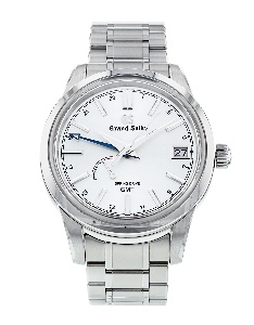 Grand Seiko Spring Drive SBGE225J - Worldwide Watch Prices Comparison & Watch Search Engine