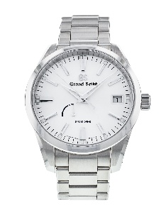 Grand Seiko Spring Drive SBGA299 - Worldwide Watch Prices Comparison & Watch Search Engine