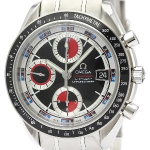 Omega Speedmaster 3210.52 - Worldwide Watch Prices Comparison & Watch Search Engine