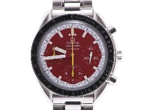 Omega Speedmaster 3510.61 - Worldwide Watch Prices Comparison & Watch Search Engine