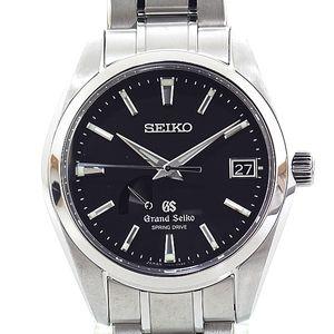 Seiko Grand SBGA041 - Worldwide Watch Prices Comparison & Watch Search Engine