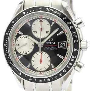 Omega Speedmaster 3210.51 - Worldwide Watch Prices Comparison & Watch Search Engine