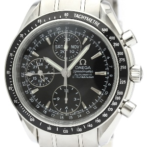 Omega Speedmaster 3220.50 - Worldwide Watch Prices Comparison & Watch Search Engine