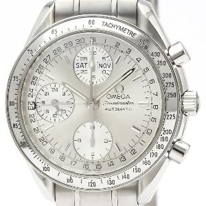 Omega Speedmaster 3523.30 - Worldwide Watch Prices Comparison & Watch Search Engine