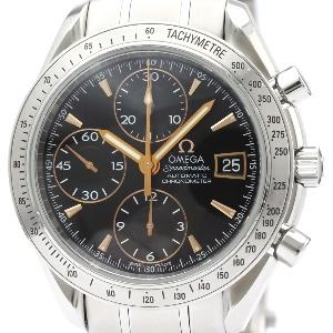 Omega Speedmaster 3211.50 - Worldwide Watch Prices Comparison & Watch Search Engine