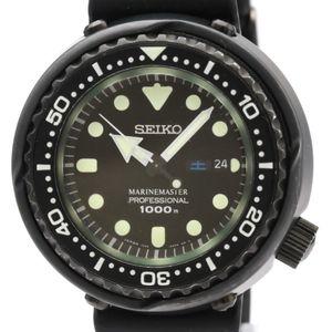 Seiko Marine Master SBBN025 - Worldwide Watch Prices Comparison & Watch Search Engine