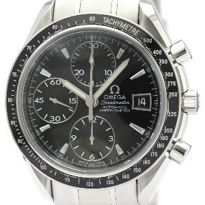 Omega Speedmaster 3210.50 - Worldwide Watch Prices Comparison & Watch Search Engine