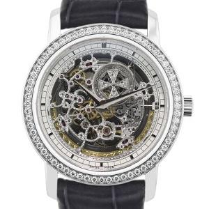 Vacheron Constantin Traditionnelle 43578/000G-9393 - Worldwide Watch Prices Comparison & Watch Search Engine