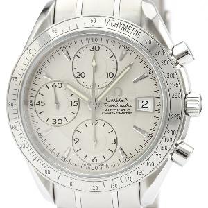 Omega Speedmaster 3211.30 - Worldwide Watch Prices Comparison & Watch Search Engine