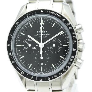 Omega Speedmaster 311.33.42.50.01.001 - Worldwide Watch Prices Comparison & Watch Search Engine