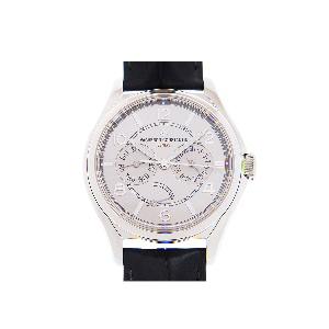 Vacheron Constantin Fiftysix 4400E/000A-B437 - Worldwide Watch Prices Comparison & Watch Search Engine