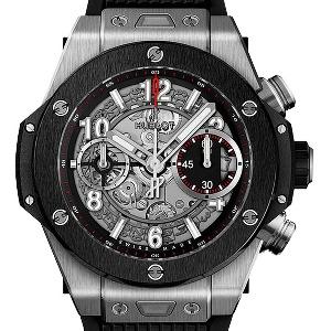 Hublot Big Bang 441.NM.1170.RX - Worldwide Watch Prices Comparison & Watch Search Engine