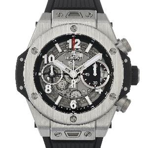 Hublot Big Bang 441.NX.1170.RX - Worldwide Watch Prices Comparison & Watch Search Engine